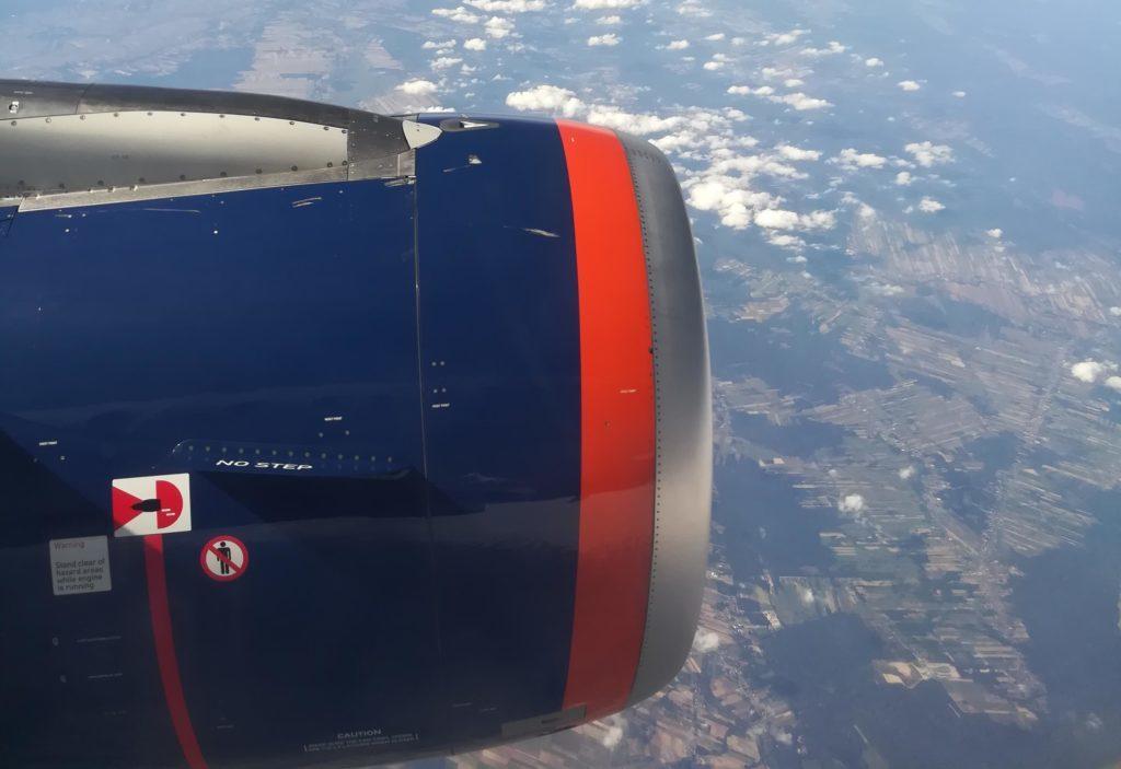 Купить дешевый билет на самолет в болгарию билеты на самолет с красноярска до симферополя