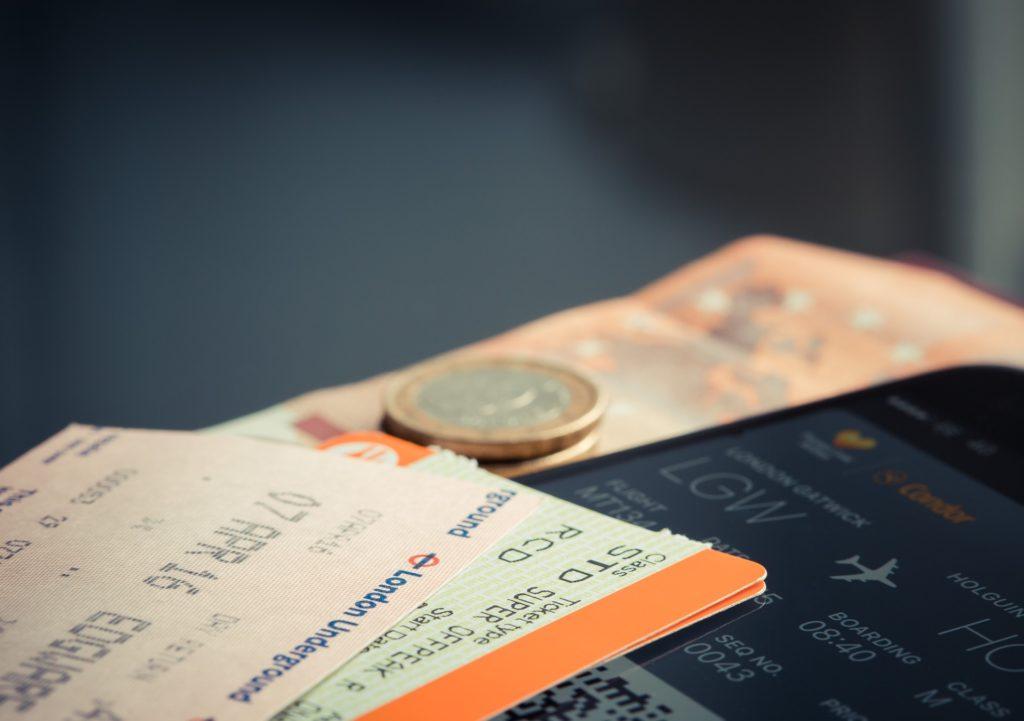 вернуть невозвратный билет